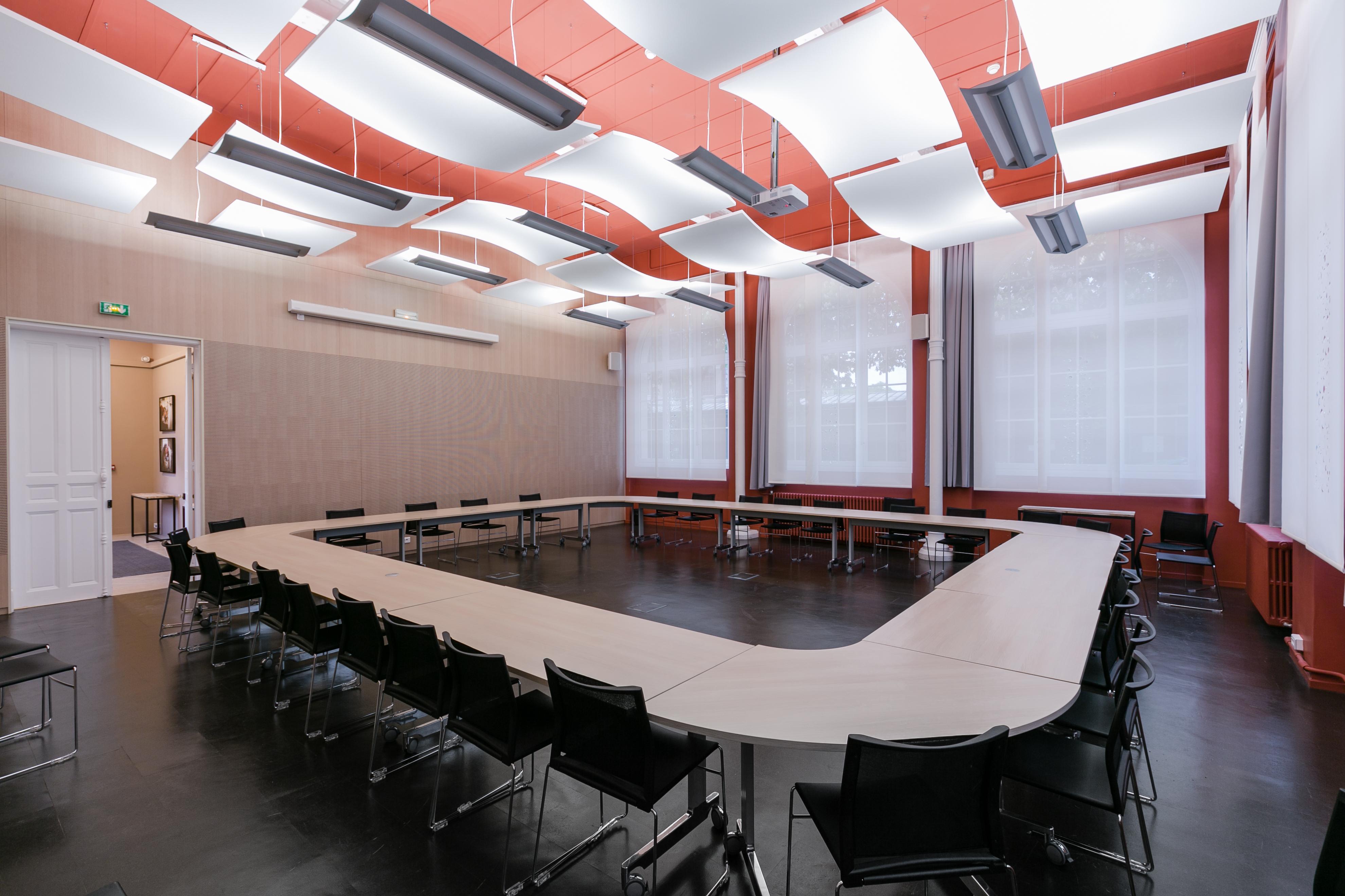 Fournisseurs mat riaux cloisons pl treries faux for Dtu faux plafond