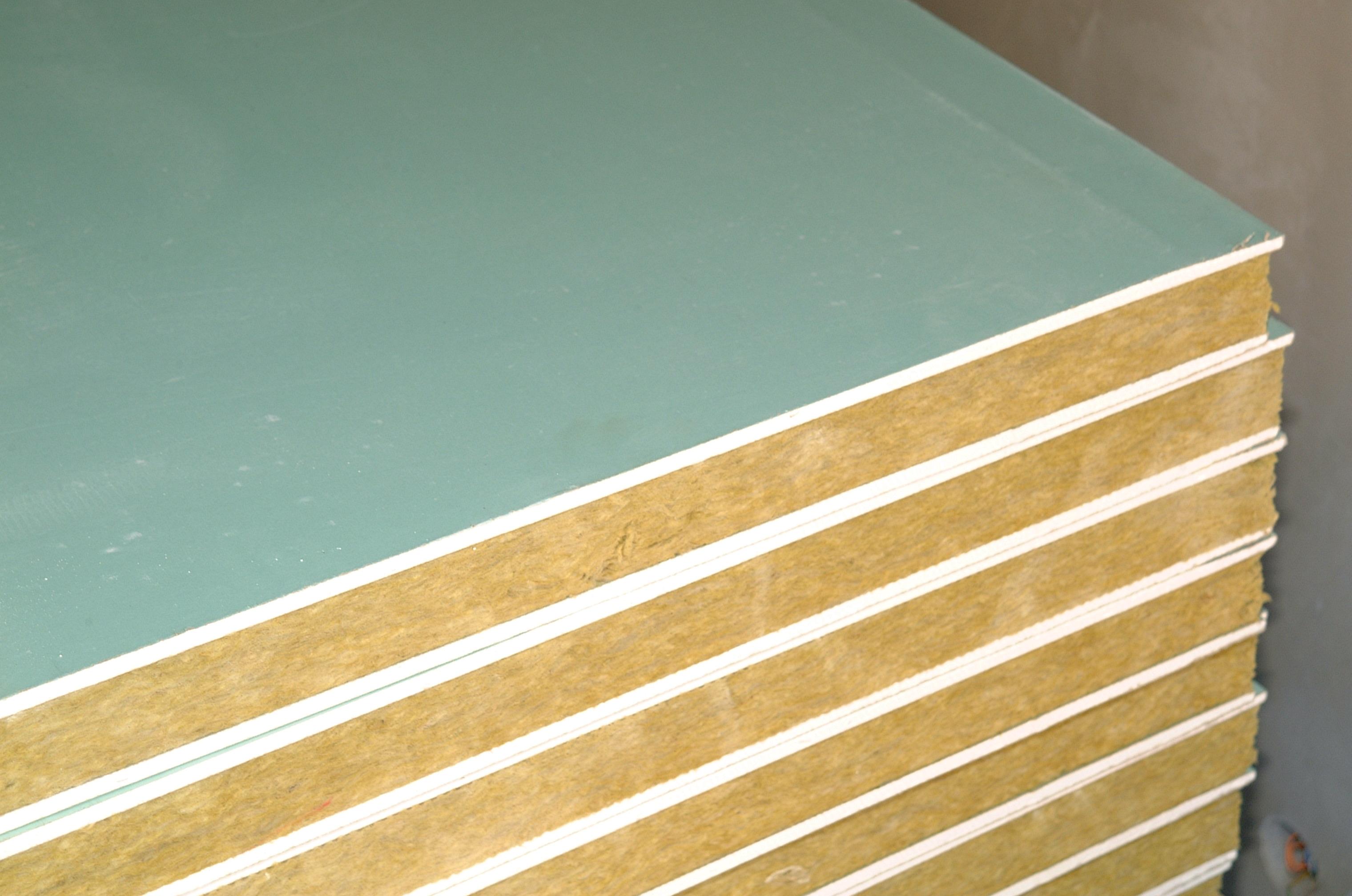 Fournisseurs mat riaux cloisons pl treries faux for Materiaux pour faux plafond