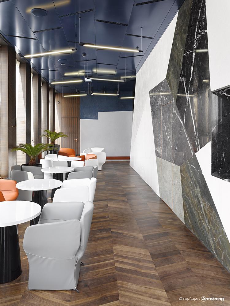 plafonds faux plafond d montable faux plafond. Black Bedroom Furniture Sets. Home Design Ideas